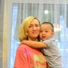 Натяжные потолки отзывы СкайПРО Оксана Ан